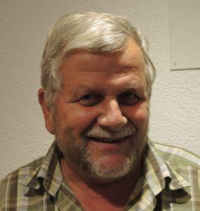 Simon Oppliger