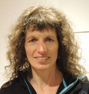 Marlene Wyssen