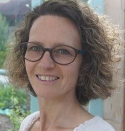Andrea Borter