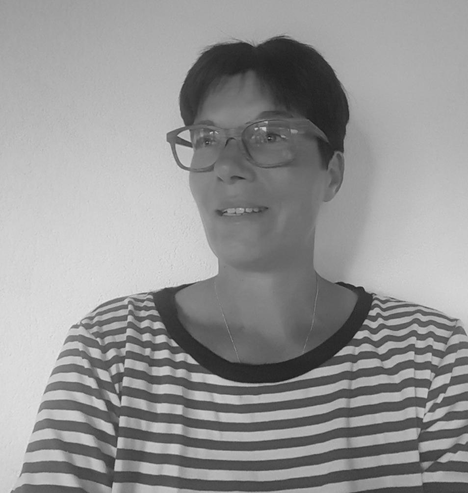 Danielle Schärer